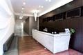 Tribeca_Dental_00117